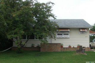 Photo 14: 626 Albert Street in Hudson Bay: Residential for sale : MLS®# SK838015