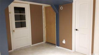 Photo 7: 626 Albert Street in Hudson Bay: Residential for sale : MLS®# SK838015