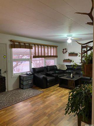 Photo 12: 626 Albert Street in Hudson Bay: Residential for sale : MLS®# SK838015