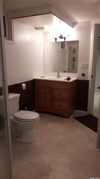 Photo 10: 626 Albert Street in Hudson Bay: Residential for sale : MLS®# SK838015