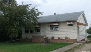Photo 13: 626 Albert Street in Hudson Bay: Residential for sale : MLS®# SK838015