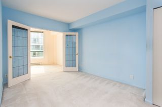 "Photo 13: 1401 8851 LANSDOWNE Road in Richmond: Brighouse Condo for sale in ""CENTRE POINTE"" : MLS®# R2527318"