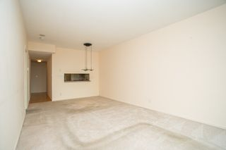 "Photo 7: 1401 8851 LANSDOWNE Road in Richmond: Brighouse Condo for sale in ""CENTRE POINTE"" : MLS®# R2527318"
