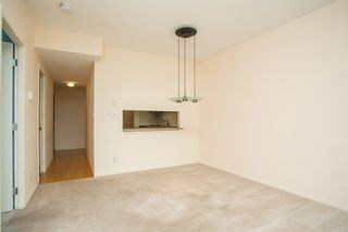 "Photo 10: 1401 8851 LANSDOWNE Road in Richmond: Brighouse Condo for sale in ""CENTRE POINTE"" : MLS®# R2527318"