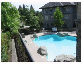 Photo 9: 212 2951 SILVER SPRINGS Boulevard in Coquitlam: Westwood Plateau Condo for sale : MLS®# V804229