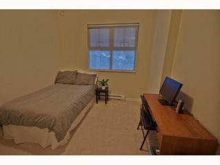 "Photo 8: 116 808 SANGSTER Place in New Westminster: The Heights NW Condo for sale in ""THE BROCKTON"" : MLS®# V814914"