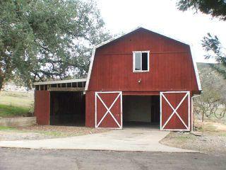 Photo 2: RAMONA House for sale : 3 bedrooms : 22969 Vista Ramona