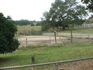 Photo 6: RAMONA House for sale : 3 bedrooms : 22969 Vista Ramona