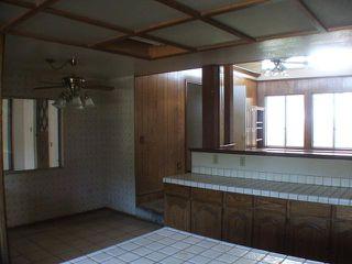 Photo 13: RAMONA House for sale : 3 bedrooms : 22969 Vista Ramona