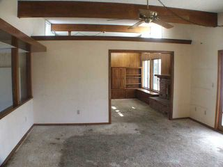 Photo 14: RAMONA House for sale : 3 bedrooms : 22969 Vista Ramona