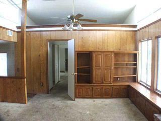 Photo 11: RAMONA House for sale : 3 bedrooms : 22969 Vista Ramona