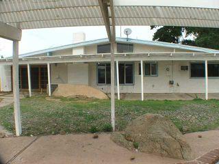 Photo 5: RAMONA House for sale : 3 bedrooms : 22969 Vista Ramona