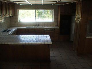 Photo 12: RAMONA House for sale : 3 bedrooms : 22969 Vista Ramona
