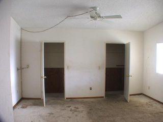 Photo 15: RAMONA House for sale : 3 bedrooms : 22969 Vista Ramona