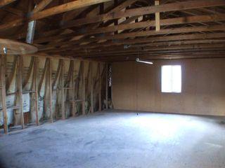 Photo 10: RAMONA House for sale : 3 bedrooms : 22969 Vista Ramona