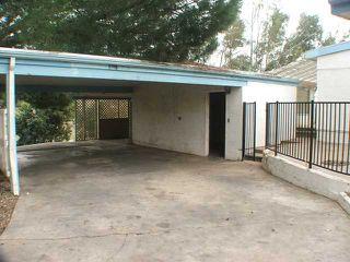 Photo 3: RAMONA House for sale : 3 bedrooms : 22969 Vista Ramona