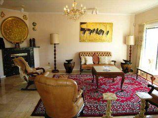 Photo 5: 7374 BARNET Road in Burnaby: Westridge BN House for sale (Burnaby North)  : MLS®# V819302