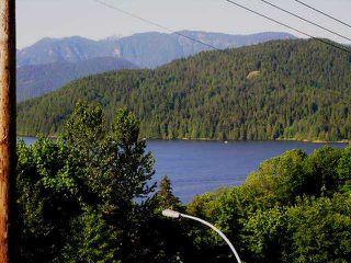 Photo 2: 7374 BARNET Road in Burnaby: Westridge BN House for sale (Burnaby North)  : MLS®# V819302