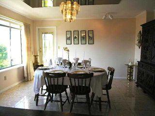 Photo 6: 7374 BARNET Road in Burnaby: Westridge BN House for sale (Burnaby North)  : MLS®# V819302