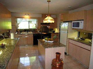 Photo 9: 7374 BARNET Road in Burnaby: Westridge BN House for sale (Burnaby North)  : MLS®# V819302