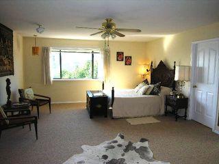 Photo 7: 7374 BARNET Road in Burnaby: Westridge BN House for sale (Burnaby North)  : MLS®# V819302