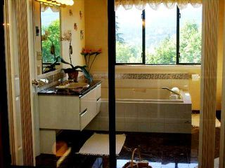 Photo 8: 7374 BARNET Road in Burnaby: Westridge BN House for sale (Burnaby North)  : MLS®# V819302