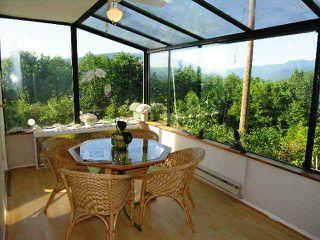 Photo 10: 7374 BARNET Road in Burnaby: Westridge BN House for sale (Burnaby North)  : MLS®# V819302