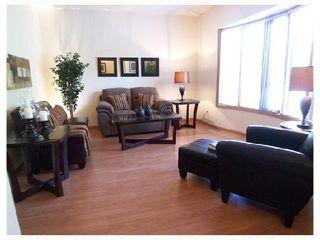 Photo 2: 76 DORGE Drive in WINNIPEG: Fort Garry / Whyte Ridge / St Norbert Residential for sale (South Winnipeg)  : MLS®# 2812121