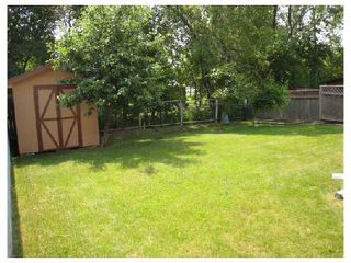 Photo 10: 76 DORGE Drive in WINNIPEG: Fort Garry / Whyte Ridge / St Norbert Residential for sale (South Winnipeg)  : MLS®# 2812121
