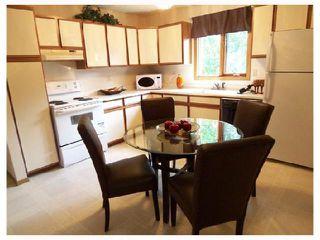 Photo 5: 76 DORGE Drive in WINNIPEG: Fort Garry / Whyte Ridge / St Norbert Residential for sale (South Winnipeg)  : MLS®# 2812121