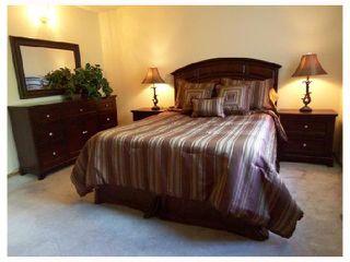 Photo 4: 76 DORGE Drive in WINNIPEG: Fort Garry / Whyte Ridge / St Norbert Residential for sale (South Winnipeg)  : MLS®# 2812121