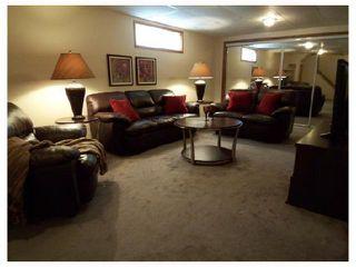 Photo 7: 76 DORGE Drive in WINNIPEG: Fort Garry / Whyte Ridge / St Norbert Residential for sale (South Winnipeg)  : MLS®# 2812121