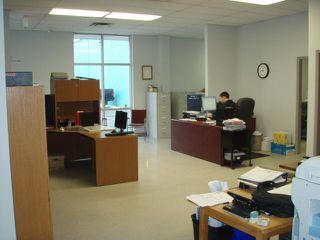 Photo 5: 9242 MILWAUKEE Way in PRINCE GEORGE: Danson Commercial for sale (PG City South East (Zone 75))  : MLS®# N4504594