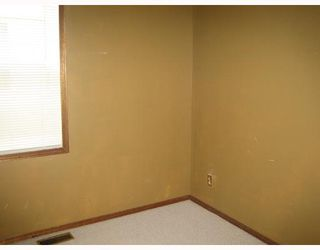 Photo 5: 245 SEMPLE Avenue in WINNIPEG: West Kildonan / Garden City Residential for sale (North West Winnipeg)  : MLS®# 2812978