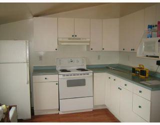Photo 2: 245 SEMPLE Avenue in WINNIPEG: West Kildonan / Garden City Residential for sale (North West Winnipeg)  : MLS®# 2812978