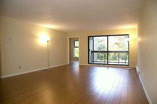 """Photo 2: 1422 E 3RD Ave in Vancouver: Grandview VE Condo for sale in """"LA CONTESSA"""" (Vancouver East)  : MLS®# V618547"""