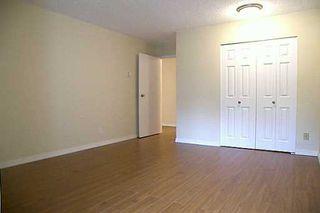 """Photo 4: 1422 E 3RD Ave in Vancouver: Grandview VE Condo for sale in """"LA CONTESSA"""" (Vancouver East)  : MLS®# V618547"""