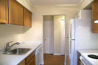 """Photo 3: 1422 E 3RD Ave in Vancouver: Grandview VE Condo for sale in """"LA CONTESSA"""" (Vancouver East)  : MLS®# V618547"""