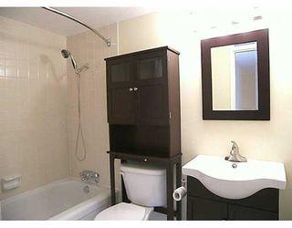"""Photo 1: 1422 E 3RD Ave in Vancouver: Grandview VE Condo for sale in """"LA CONTESSA"""" (Vancouver East)  : MLS®# V618547"""
