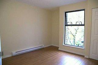 """Photo 5: 1422 E 3RD Ave in Vancouver: Grandview VE Condo for sale in """"LA CONTESSA"""" (Vancouver East)  : MLS®# V618547"""