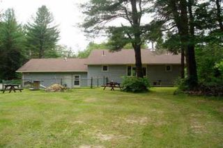 Photo 2: 7382 N Highway 35 in Kawartha L: House (Bungalow) for sale (X22: ARGYLE)  : MLS®# X1484106
