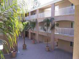 Photo 4: DEL CERRO Residential for sale : 2 bedrooms : 7683 Mission Gorge Rd. #162 in San Diego