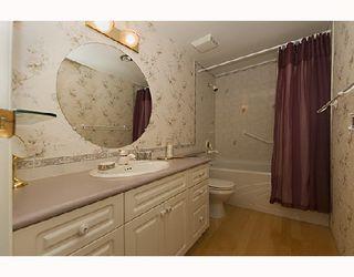 "Photo 8: 102 2140 BRIAR Avenue in Vancouver: Quilchena Condo for sale in ""ARBUTUS VILLAGE"" (Vancouver West)  : MLS®# V742490"