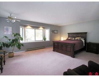 Photo 6: 4473 200TH Street in Langley: Langley City House for sale : MLS®# F2904526