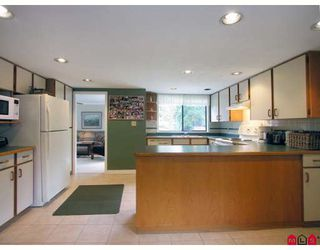 Photo 3: 4473 200TH Street in Langley: Langley City House for sale : MLS®# F2904526