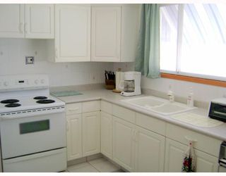Photo 4:  in WINNIPEG: East Kildonan Residential for sale (North East Winnipeg)  : MLS®# 2903730