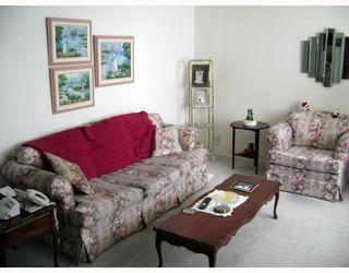 Photo 6:  in WINNIPEG: East Kildonan Residential for sale (North East Winnipeg)  : MLS®# 2903730