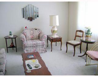 Photo 7:  in WINNIPEG: East Kildonan Residential for sale (North East Winnipeg)  : MLS®# 2903730