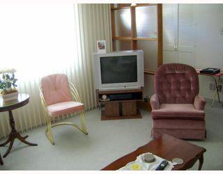 Photo 8:  in WINNIPEG: East Kildonan Residential for sale (North East Winnipeg)  : MLS®# 2903730