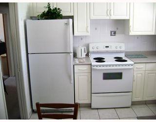 Photo 3:  in WINNIPEG: East Kildonan Residential for sale (North East Winnipeg)  : MLS®# 2903730